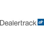 DealerTrack Finance Portal