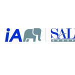 IA-SAL Group