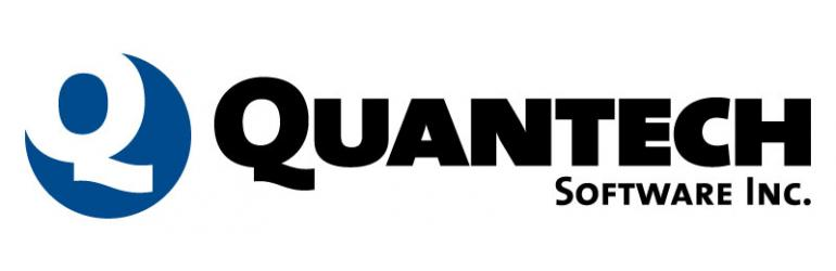 Quantech Software Inc Launches New Website