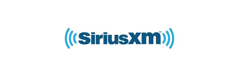 Quantech Software & SiriusXM Canada Partnership Provides Complimentary 3-Month Trial  Subscription
