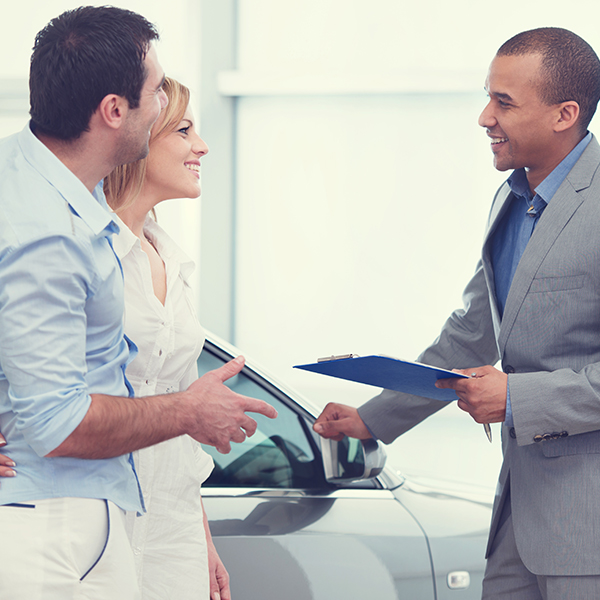 From small to large, we can meet your entire used car dealership needs.